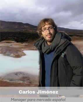 Carlos-islandica
