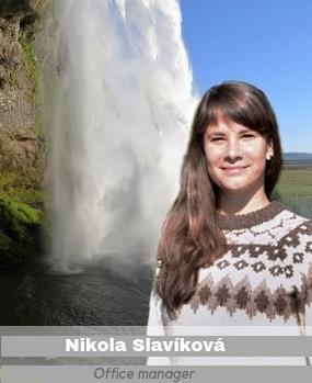 nikola-islandica
