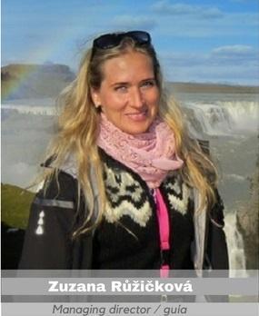 zuzana-islandica