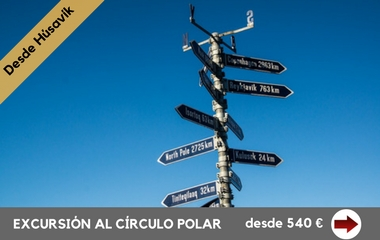 excursion-al-circulo-polar