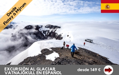 excursion-al-glaciar-vatnajokull