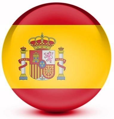 excursiones-en-espanol