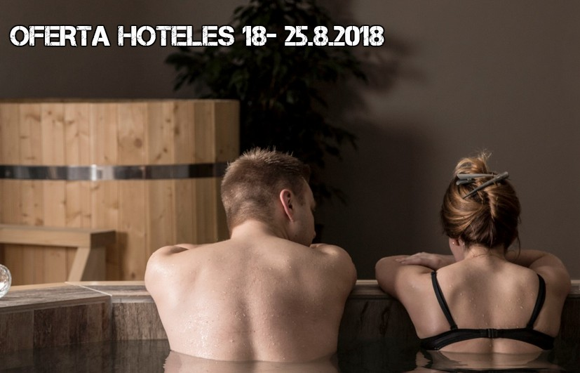 oferta hoteles islandia verano