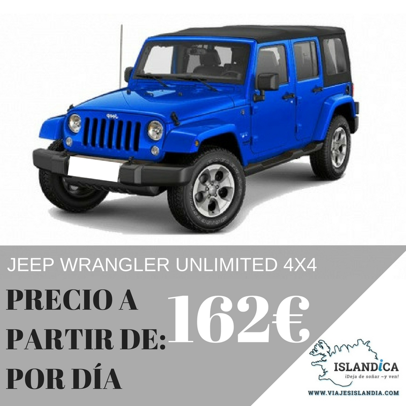 coche-alquiler-jeep-wrangler-unlimited-4x4
