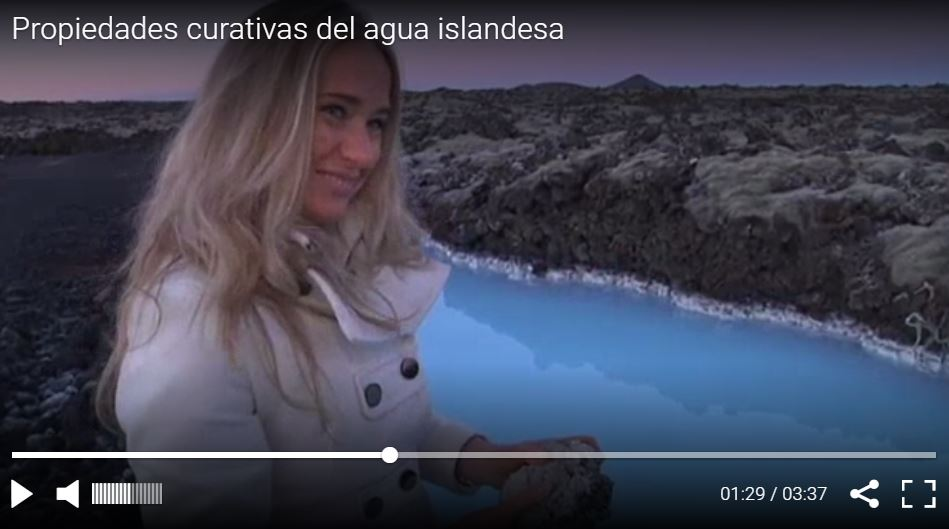 islandica-zuzana-video