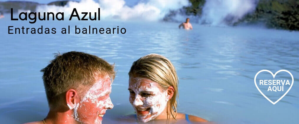 BLUE LAGOON COMFORT AND PREMIUM TICKETS