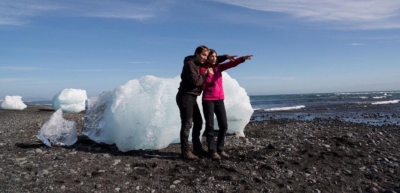 Todo sobre islandia y reykjavik for Piscinas naturales islandia