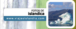 Fotos de Islandica