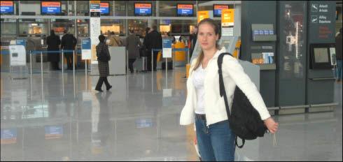 viajero-Islandia-aeropuerto